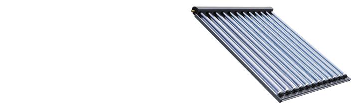 solar VP Panel