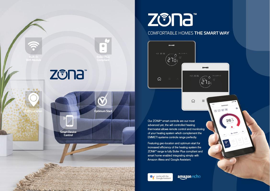 33158 ZONA 1128x796