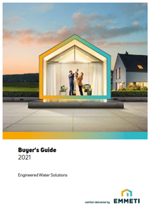 2021 Buyers Guide now available