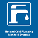 Hot & Cold Manifolds-BG