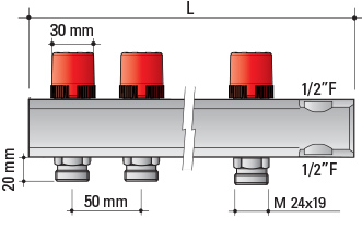 lockshield dimensions